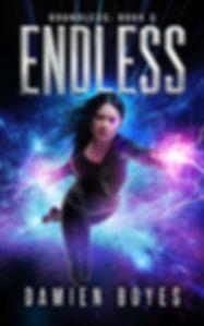 Endless  Ebook Small.jpg