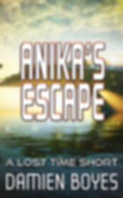 AniKs-Escape-Generic.jpg