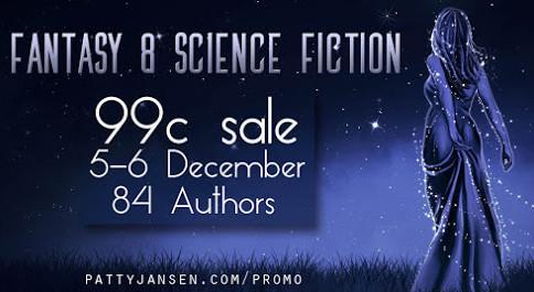 $0.99 Books. Come get 'em.