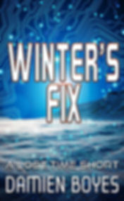 Winters-Fix-Generic.jpg