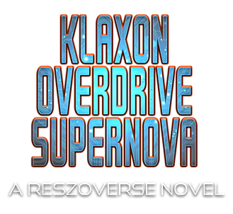 Klaxon Overdrive Supernova Title Only.pn