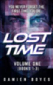 Lost-Time-Generic.jpg