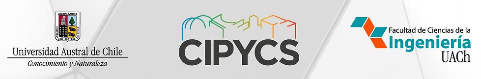 Cipycs.png