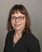 Alexandra Baig, MBA, CFP®