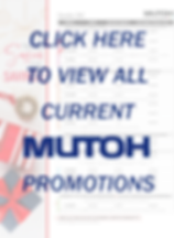 Current-Mutoh-Specials-Dec2019.png