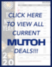 Mutoh-Specials-Click-Here-To-View_Jan202
