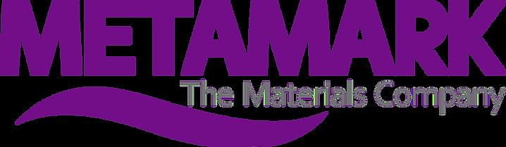 Metamark-logo-dark-purple.png
