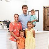 Dr Landry Family Chiropractor Marietta.j