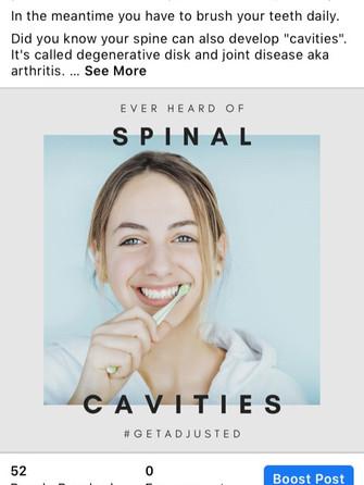 ss chiropractic social media post.jpg