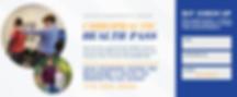Marietta | Chiropractic Health Pass