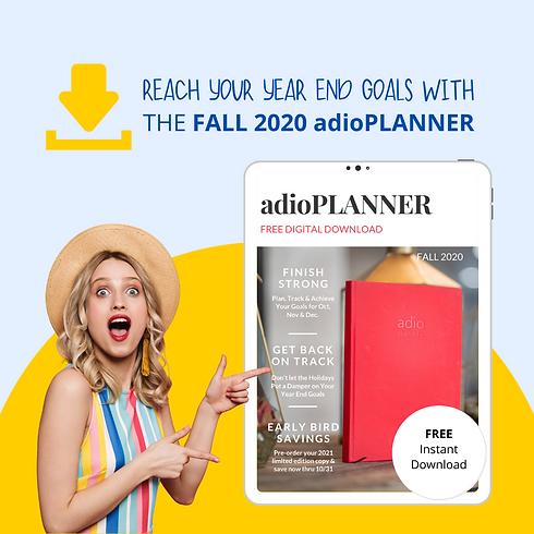 free adioplanner digital download (4).pn