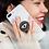 Thumbnail: Custom Phone Stand (1000)