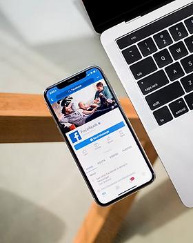 chiropractic social media posts 2021.png