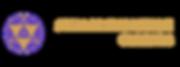 Stellar Evol Logo-R-6.png