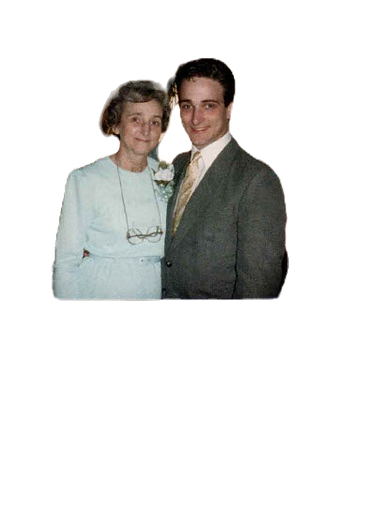 Rick%20and%20Mom1024_1_edited.png