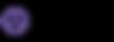 Stellar Evol Logo-Blk-2.png