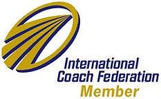icf-member-logo.jpg