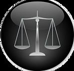 scales%20of%20justice%20-%20Edited_edite