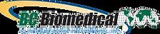 BC_BIOMEDICAL_Logo.png