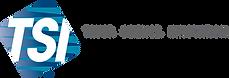 TSI_Color_Logo.png