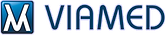analizadores y simuladores