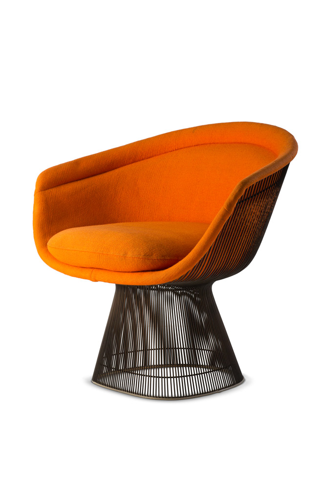 Warren Platner, No. 1715