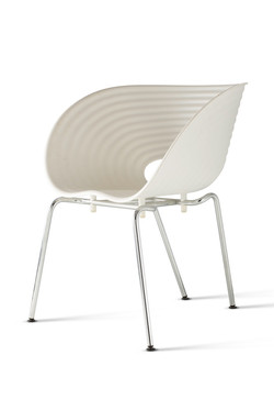 Ron Arad, Tom Vac Chair