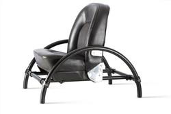 Ron Arad, Rover Chair
