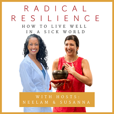 FINAL Susanna and Neelam Podcast (1) (1)
