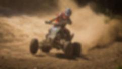 action-biker-daytime-1135197.jpg