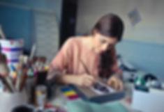 art-artist-beautiful-933255.jpg