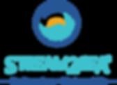 Stream2Sea-Logo_large_edited.png