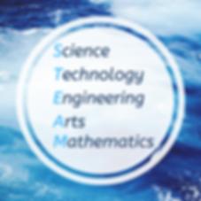 Science Technology Engineering Arts Math