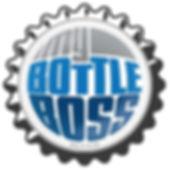 MyBottleBoss_FinalLogo_edited.jpg