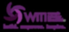 WITI_Logo_Full_RGB.png
