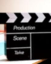 directorproducer.jpg