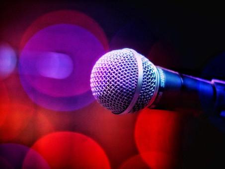 4) Tipps zum Singenüben und -lernen