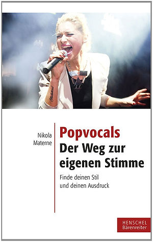Popvocals Materne Cover.jpg