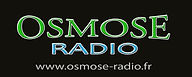 Osmose-Radio-Logo-avec-adresse-du-site-2