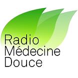 radiomedecinedouce.png