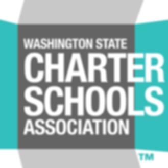 Washington State Charter School Associat