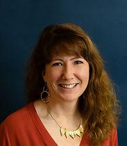 Staff photo of Pullman Community Montessori's current Head of School, Laylah Sullivan