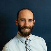 John Casselman - PCM's Board Chair