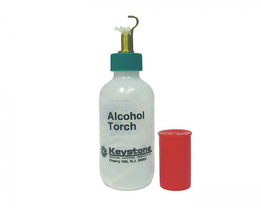 Alcohol Torch