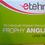Thumbnail: Prophy Angles