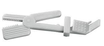 Xray Holder Plastic