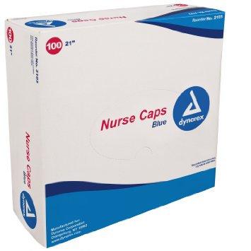 Nurses Caps