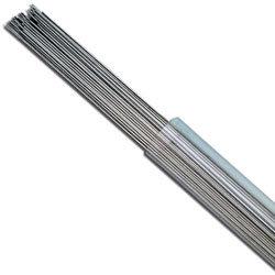 NiTi Straight Wire