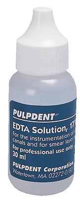 EDTA Solution