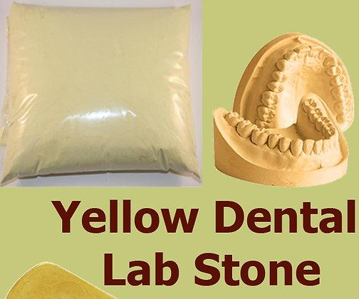 Lab Stone